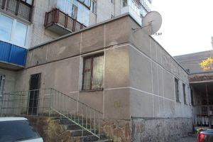 Куплю коммерческую недвижимость в Тернополе без посредников