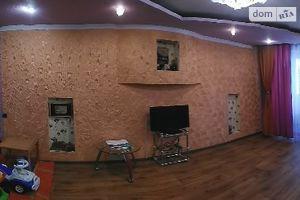 Продажа/аренда нерухомості в Куп'янську