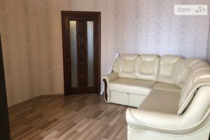 Недвижимость на Малиновском без посредников