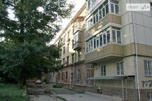 Продається 1-кімнатна квартира 40 кв. м у Херсоні