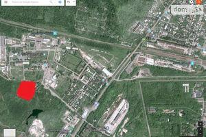 Куплю недвижимость на Криворожском Днепропетровск