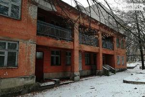 Куплю производственное помещение на Чечеловском без посредников