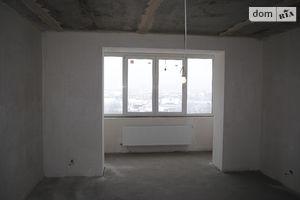 DOM.RIA - Купити трикімнатну квартиру в районі Центр в Кам янці ... b5fba512de2cb