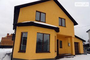 Куплю дом на Немировском Винница