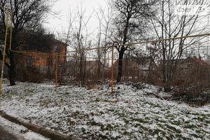 Земельные участки в Николаеве без посредников