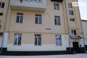 DOM.RIA - Купити квартиру в районі Гречани в Хмельницькому без ... 7460847d100ab