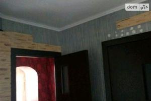 Куплю однокомнатную квартиру на Сенном рынке без посредников