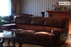 Недвижимость на Косвенной Одесса без посредников