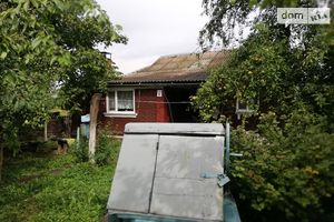 Дома в Тыврове без посредников