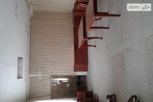 Продается кафе, бар, ресторан 626 кв. м в 2-этажном здании