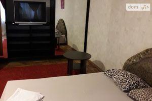 Здається в оренду 1-кімнатна квартира у Запоріжжі