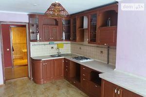 Недвижимость в Гнивани без посредников