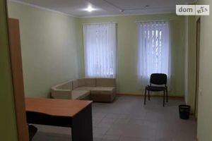 Офисы в Мостиске без посредников