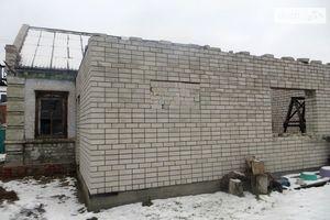 Куплю нерухомість на Гуртовій Дніпропетровськ