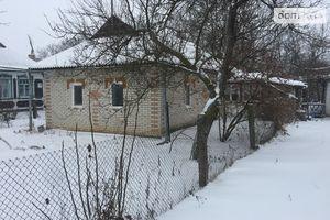 Куплю нерухомість на Василівці без посередників