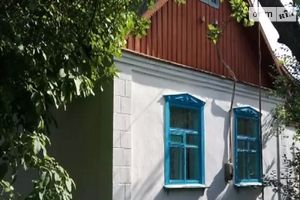 Куплю приватний будинок в Новограді-Волинському без посередників