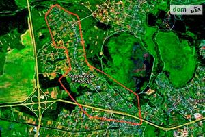 Куплю коммерческую недвижимость на Бобровице без посредников