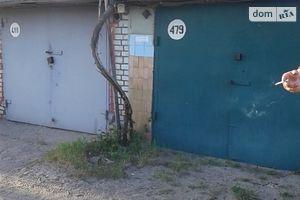 Купить гараж мелитополь гараж шириной 3 метра фото
