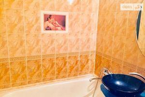 Сниму квартиру в Энергодаре долгосрочно