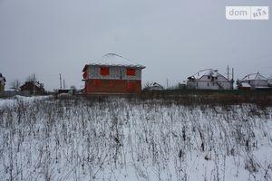 Куплю земельну ділянку в Вінниці без посередників