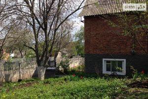 Куплю приватний будинок в Таращі без посередників