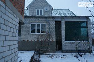 Куплю частный дом в Коростышеве без посредников