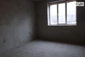 Продается помещения свободного назначения 80.1 кв. м в 10-этажном здании