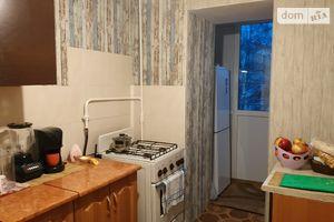 Куплю однокомнатную квартиру на Полевой без посредников