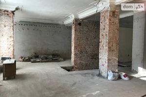 Зніму комерційну нерухомість в Дніпропетровську довгостроково
