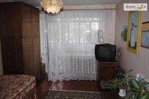 DOM.RIA - Купити квартиру в районі Дубове в Хмельницькому без ... 7fd2ca85bcba6