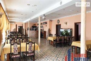 Продается готовый бизнес в сфере гостиничные услуги площадью 320 кв. м