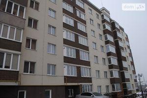 Дешеві квартири в Хмельницькому області без посередників перевірена квартира  360° fd4901041ac81
