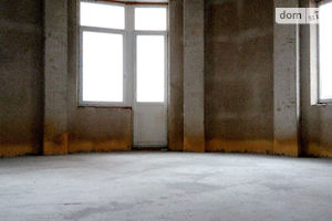 Куплю комерційну нерухомість в Луцьку без посередників