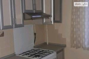 Сдается в аренду 3-комнатная квартира 70 кв. м в Житомире
