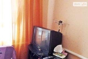 Куплю недвижимость на Гагариной Винница
