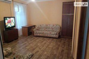 Сниму дом на Каманиной Одесса посуточно