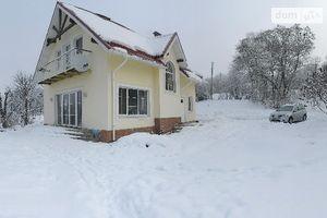 Куплю частный дом в Шишаках без посредников