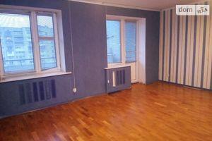 Продажа/аренда нерухомості в Луцьку