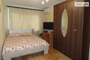 Зніму однокімнатну квартиру подобово Дніпропетровськ без посередників