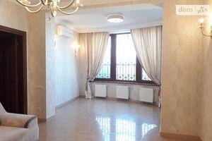 Сниму квартиру в Одессе долгосрочно