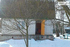 Куплю будинок в Чернігові без посередників