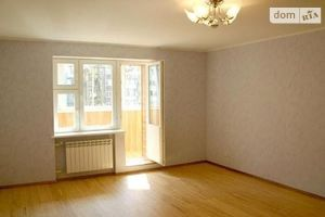 Зніму квартиру в Черкасах довгостроково