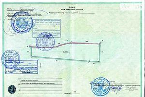 Зніму земельну ділянку в Києві довгостроково
