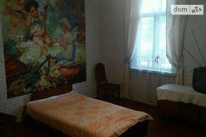 Зніму будинок в Житомирі довгостроково