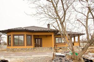 Продается одноэтажный дом 248 кв. м с бассейном