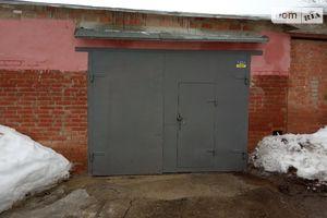 Куплю гараж полтава гараж в краснодаре в кмр купить