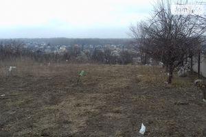Куплю земельні ділянки на Діївці без посередників