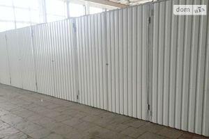 Зніму складське приміщення в Одесі без посередників cbf6869bf1800