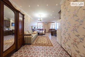 Сниму жилье на Жилянской Киев посуточно