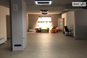 Продается офис 304 кв. м в нежилом помещении в жилом доме